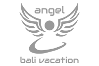 angel-bali-vacation