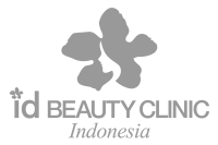 idbeauty-clinic